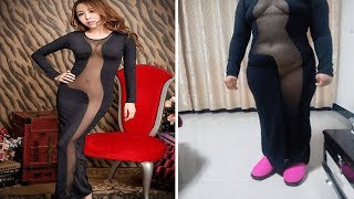 Top 10 Cheap Online Shopping Disasters