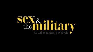 Sex & the Military JT Vancollie Scene