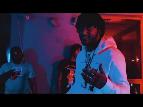 DamjonBoi - DIrt Ball (Official Music Video)
