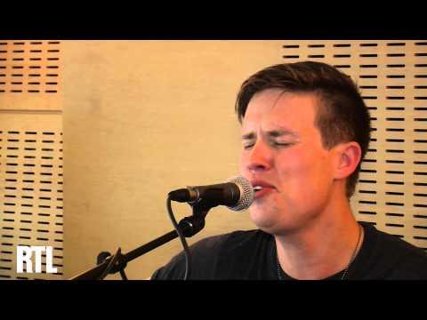Jonny Lang - Lie to me en live dans les Nocturnes de Georges Lang - RTL - RTL