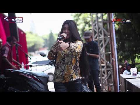 New Monata - Sampek Tuwek - Utami Dewi Fortuna - Delta Audio