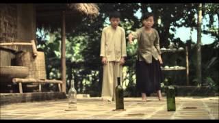 Cuộc Đời Của Yến - Người vợ nhí Kim Anh