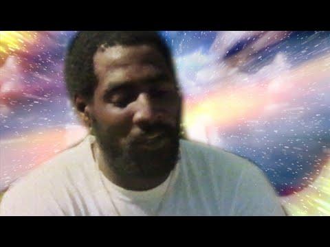Jon Farriss - Smokin Joe (feat. Viv Richards) video
