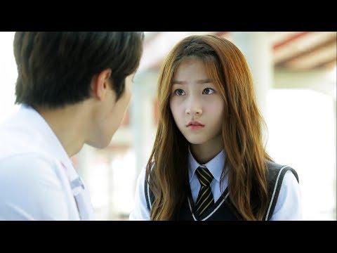Старшая школа: Время любви / High School: Love On / 하이스쿨 - 러브 - Клип 2
