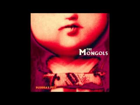The Mongols - Bulakbol