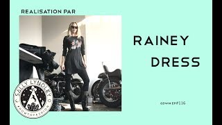 How To Style Realisation Par's Rainey Dress!