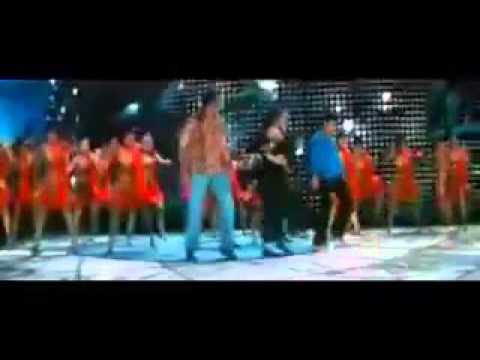 Imaan Dol Jayega - Nehle Pe Dhela -.flv - YouTube.flv aftab...