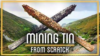 This Rock Unlocks the Bronze Age