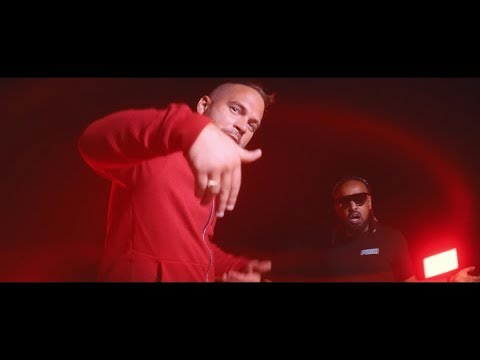 Jul ft Alonzo - Quelqu'un d'autre t'aimera // Clip officiel // 2018