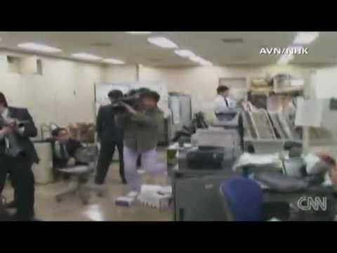 ★★★★★ Japan earthquake 9.0 Richter and tsunami [ 11-3-2011 ] March 11 2011 Music Videos