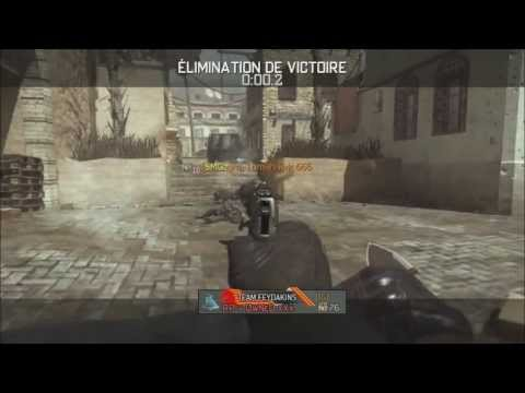 Mw3 - Mg Sur Seatown. 20-0 Rp V Owned Xxx(feydakins) video