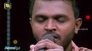 TNL Tv Rasanandaya Program - 2020/02/26( Rushan Maduranga &Ridma Sathsaranie& Sameera Premachandra )