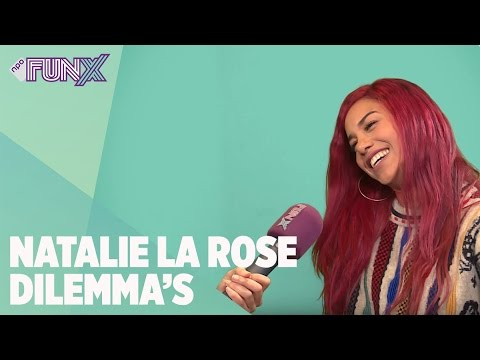 somebody natalie la rose ft jeremih