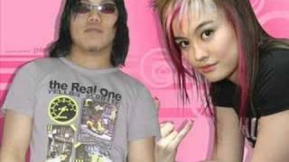 download lagu Monata,cinta Jauh Di Mata gratis