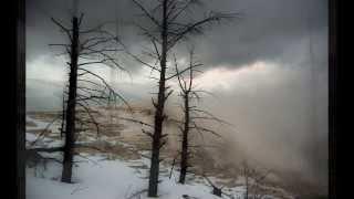 Watch Walkin Jim Stoltz Morning In The Mountains video