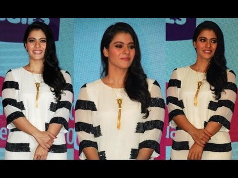 Kajol Inaugurate Surya Mother And Child Care Hospital