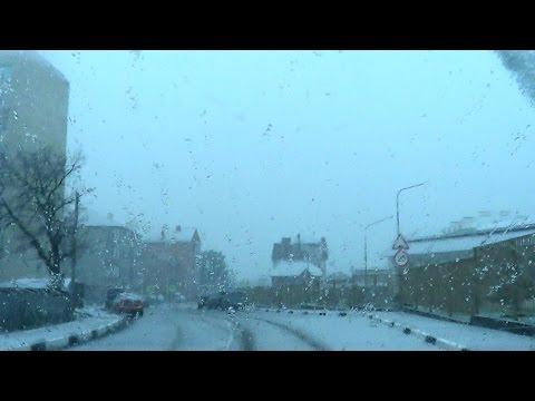 мужское 810 геленджик погода в декабре вариант бесшовное