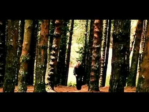 Hamne Tumko Dil Ye De Diya-Gunaah Song HD (2002).flv