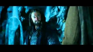 The Hobbit - Official Trailer 2 [High Quality] -3D
