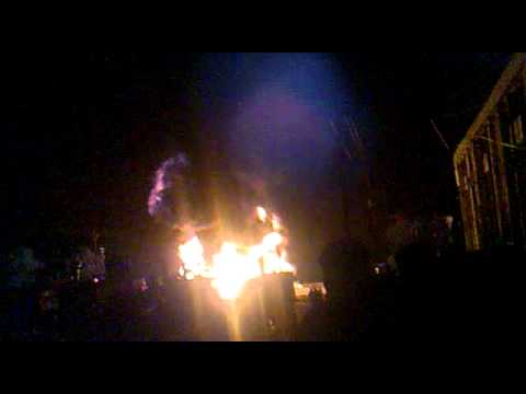 varunapuri vasco, naphtha cought fire2.mp4