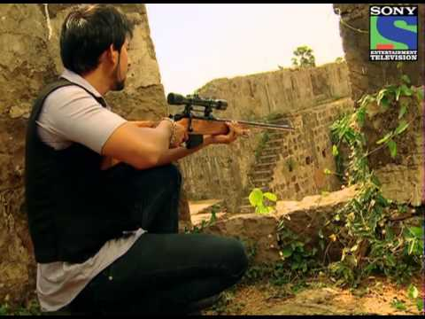 Anjaan K.D : Episode 239 - 20th July 2013