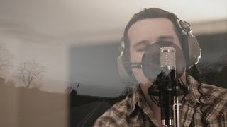 BLACK STONE CHERRY - The Rambler (Studio Video)
