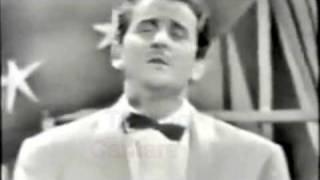 """""""Nel Blu Dipinto Di Blu"""" (Volare) 1958 - Domenico Modugno originale con Testi Lyrics - Cantare"""