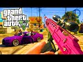 "GTA 5 Gameplay Online ""NEXT GEN HYPE!"" - (Grand Theft Auto V PS4 Xbox One)"