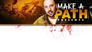 MAPP LIVE: FREE FOR ALL | TWD, Predator, Aliens, Movies & MORE | May 19, 2017