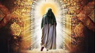Ya Mahdi By: Voices of Passion (English Qasida)
