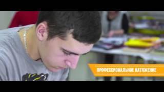 Производство модульных картин КАРТИНА РУС ( www.kartina-rus.ru )