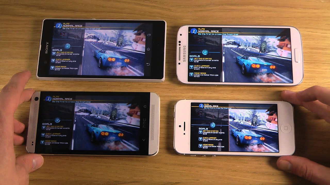 maxresdefault jpgXperia Z Vs Iphone 5 Vs Galaxy S4