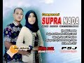 Live Streamin SUPRA NADA //Dian Pictures//Putra Ragil Sound//Tanjung Sari - Sumberlawang 20 Nov 2017