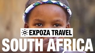 South Africa Travel Video Guide