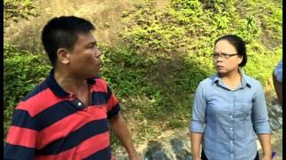 Trương Duy Nhất nói các quan chức cao cấp không dám bảo vệ ông - phỏng vấn âm thanh