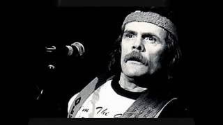 Watch Johnny Paycheck pardon Me Ive Got Someone To Kill video