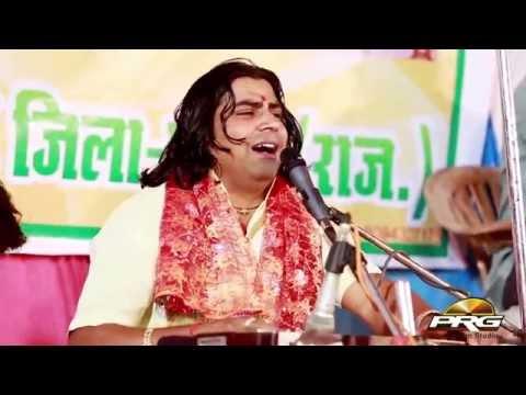 Dawa Hath Main Ame Diwlo Jeliyo | Marwadi Live Bhajan 2014 | Shyam Paliwal video