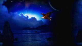 Watch Barry White Love Serenade video