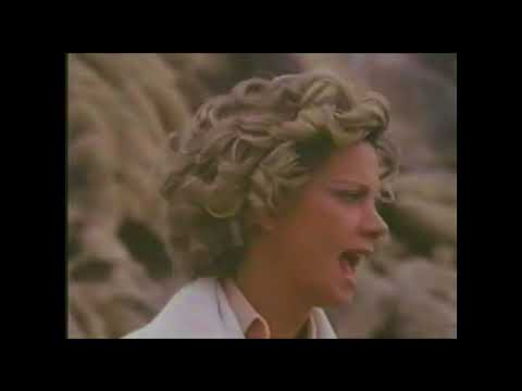 Otherworld (1985) Restored : Episode 1 - Rules of Attraction