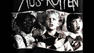 Watch Aus Rotten Absent Minded video