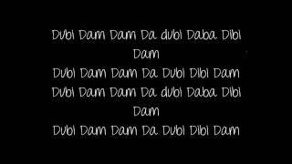 Banaroo Dubi Dam Dam Lyrics