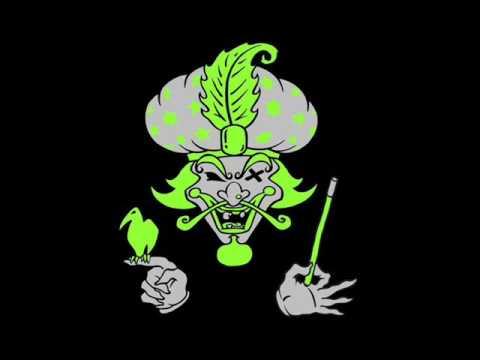 Insane Clown Posse - Boogie Woogie Wu + Lyrics