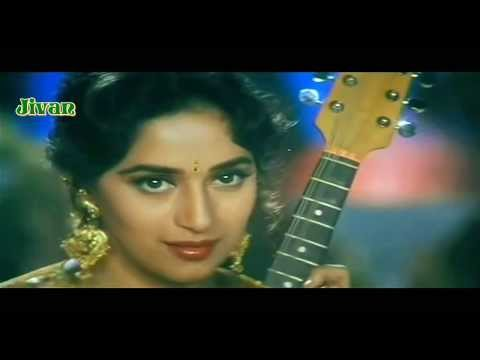 Hum Aapke Hain Kaun 1994) MP4 Video   HD 720p