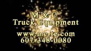Stemco Grit Guard Trailer Wheel Hub Seal 372-7099