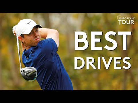 Best drives of the year so far | Best of 2020