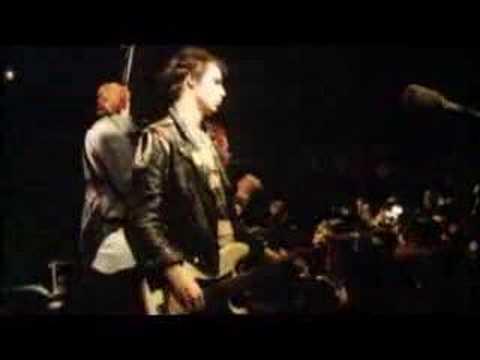 Sex Pistols - Seventeen