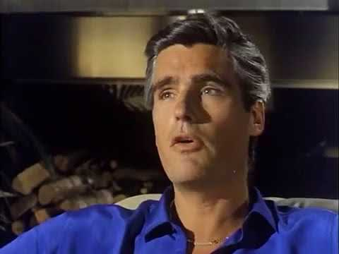 =123= Derrick   Der Mann aus Antibes   (1985 )