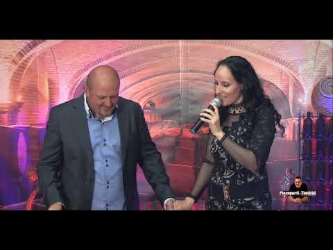 Pajor Arabella & Pajor Attila -Forró latin tánc