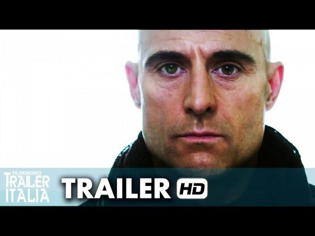 Grimsby - Attento a quell'altro Trailer Italiano Ufficiale (2016) - Sacha Baron Cohen [HD]
