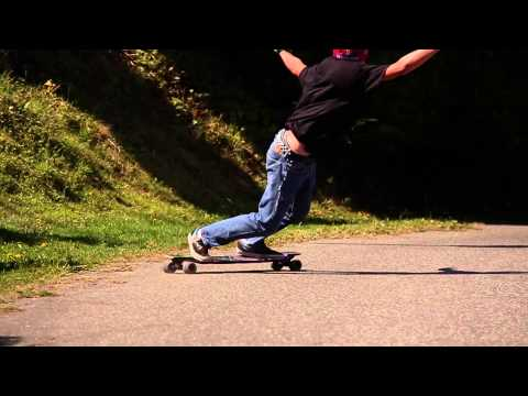 Motion Boardshop | Mo Bo Wheels Overview